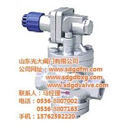 自动式减压阀生产厂家、昌乐自动式减压阀、