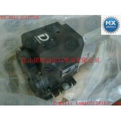 DUPLOMATIC刀塔配件BSV-N120