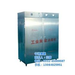 中型臭氧发生器|北京臭氧发生器|中通臭氧