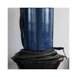 天津潜水轴流泵,潜水轴流泵价格