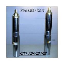 防腐潜水泵,天津潜水泵价格