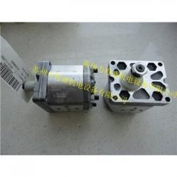 意大利MARZOCCHI马祖奇齿轮泵GHP2A-D-10