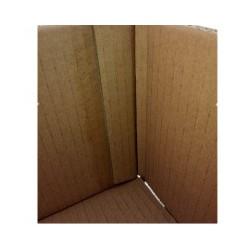 爆款邮政纸箱——哪里有卖邮政纸箱