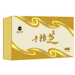 台湾佳联牛樟芝酵素粉护脏解毒促进肝细胞再生品牌全国招代理