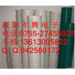 供应LED固晶环-6寸扩晶子母环-扩晶环(6寸)