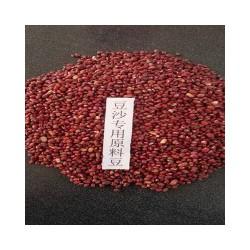 红豆价格 哪儿有热门红小豆批发市场