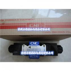 台湾全懋CML电磁阀WH43-G02-C2-A240-N