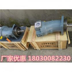 柱塞泵品牌HD-A11VO60LR.C/10L-NSG12N00,畅