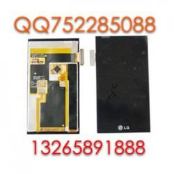 收购索尼z2手机集合器 收购索尼手机外壳