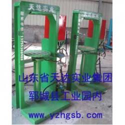 徐州猪油炼油锅多少钱