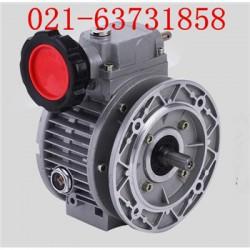 销售批发MBL07-Y0.75无级变速机 配电机、配