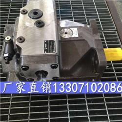 力源油泵LY-A10VS071DFR1/31L-PKC62NOO良心