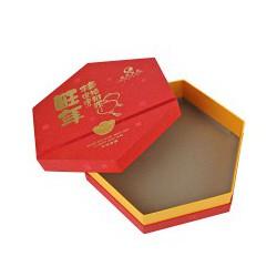 广州名声好的月饼盒供应商推荐_新品养生套
