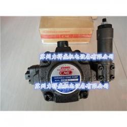 台湾CML全懋电磁阀WH43-G02-C4-A220