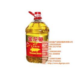 山农农副产品配送(图)|粮油批发配送费用|粮