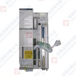 深圳市OETL-800K3厂家伺服电机优惠一折你带