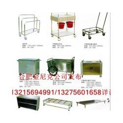 物件物品储存系统,无菌物品储存柜