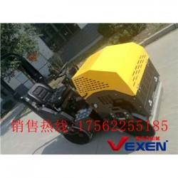 【1吨液压压路机】小1吨压路机_沥青小压路