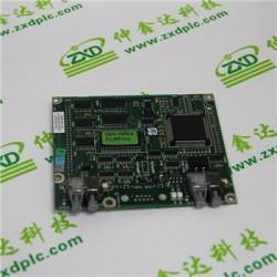 供应模块IC697VAL314以质量求信誉
