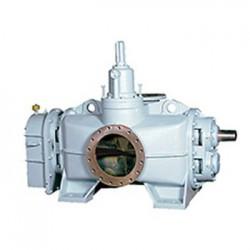 大晃齿轮泵VG-15离心泵VG-20,报价