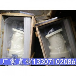 广西柱塞泵A2F63R2P4