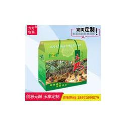 选耐用的鸡蛋包装盒就选陕西方方包装供应的