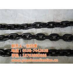 贵南起重链条|鑫洲机械|起重链条生产厂