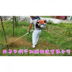 大功率旋耕机 旋耕机的重量 旋耕机的设备型
