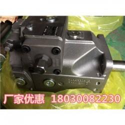 高压柱塞泵主油泵力士乐广东轴向柱塞泵厂家