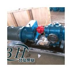 LC型罗茨油泵,LC罗茨油泵,LC型罗茨泵