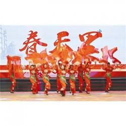 赣州会议会展活动公司专注于江西正九策划执