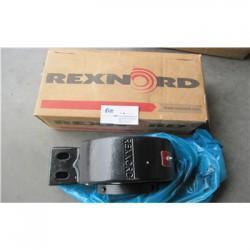 P3U223NK99 P3U223NK99美国REXNORD轴承尺寸