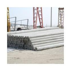 广西电线杆价格|[供应]贵港热销水泥电线杆