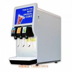 提供质优价廉 碳酸饮料机  现调机?二氧化碳气瓶