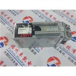 剪切试验机显示器 Daytronic 4077 series