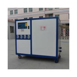 价格合理的风冷式冷水机-优质风冷式冷水机