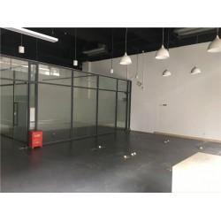 T6艺术区办公室,深圳市办公室,瑞丰创投(多