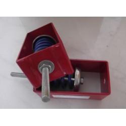 市场上畅销的空调减震器供应商 空调减震器