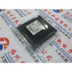 SEW MDX61B0015-5A3-4-00