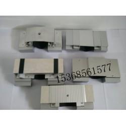 云南铝合金变形缝----岚颖变形缝装置
