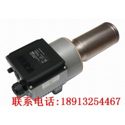 HERZ工业热风器L62可替代LEISTER旧款LE5000