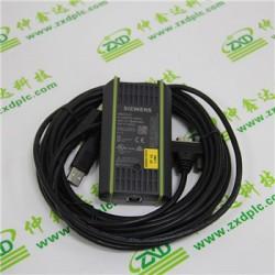 供应模块IC697ADS701以质量求信誉