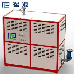 【瑞源】电加热导热-导热油炉-导热油锅炉-持证生产