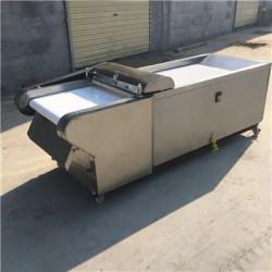 广东地区不锈钢土豆切丝机  切竹笋机器