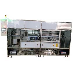 深圳威固特VGT-409FHA工装治具自动智能式超声波清洗机