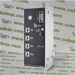 供应   A16B-2203-0111 品质卓越 专业实惠