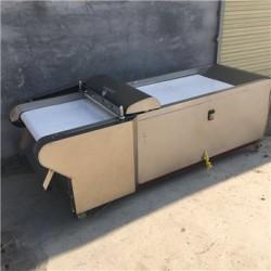 蔬菜水果切片机  大型食堂切土豆丝机