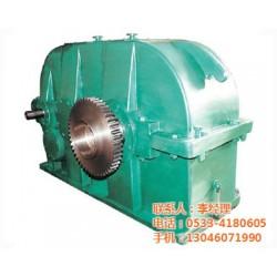 金冉重型机械(图)|1120 减速器|驻马店减速