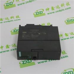 供应模块IC697CMM731RR以质量求信誉