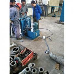 内蒙古CDZ型充氮车优惠
